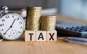 pik - Taxpayers should follow when Choosing a Tax Preparer