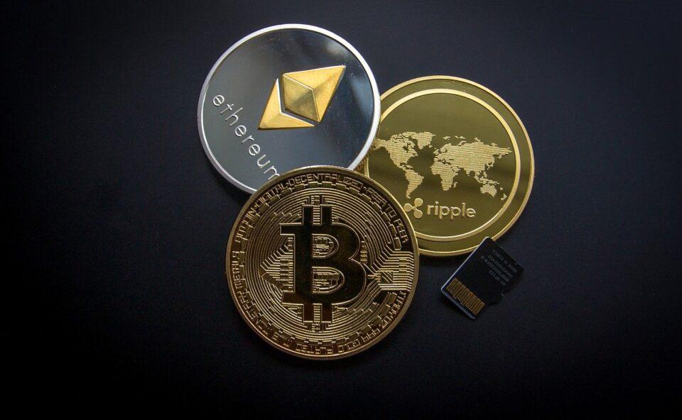 Benefits of Diversifying Your Crypto Portfolio
